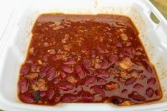 Cioppino beans
