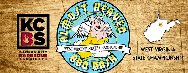 BBQ Events: Father's Day Weekend