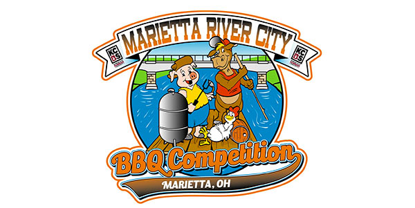 BBQ Events: June 7 - 11th