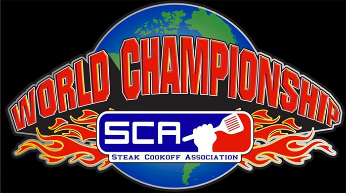 Steak cookoff comes to Pittsburgh area and BBQ events!