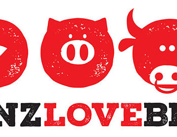 Grill Your Ace Off and a new Yinz Love BBQ