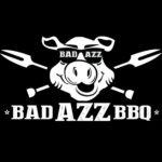 Bad Azz BBQ
