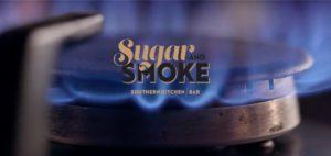 Sugar & Smoke Pittsburgh
